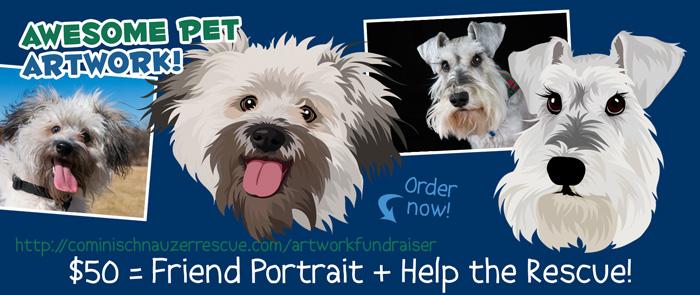 artwork-fundraiser-webbanner